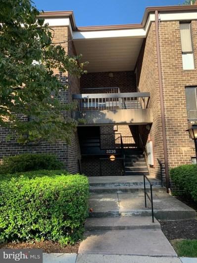 3236 Hewitt Avenue UNIT 4-4-A, Silver Spring, MD 20906 - #: MDMC723486