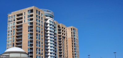 5750 Bou Avenue UNIT 612, North Bethesda, MD 20852 - #: MDMC723590