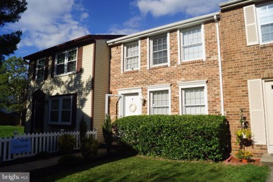 1123 Cavendish Drive, Silver Spring, MD 20905 - #: MDMC723726