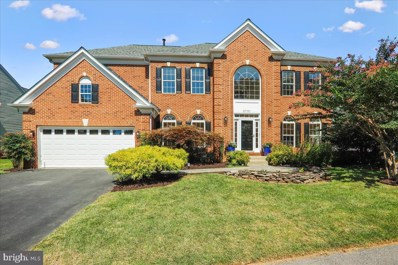 2701 Owens Road, Brookeville, MD 20833 - #: MDMC723732