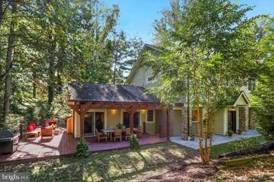 6703 Tomlinson Terrace, Cabin John, MD 20818 - #: MDMC723762