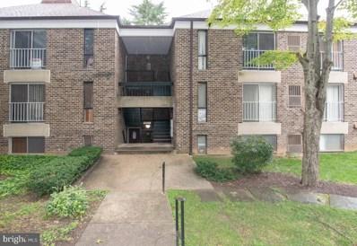 3346 Hewitt Avenue UNIT 1-3-B, Silver Spring, MD 20906 - #: MDMC723792