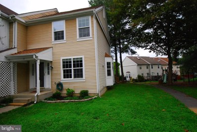 12 Martins Landing Court, Germantown, MD 20874 - #: MDMC723992