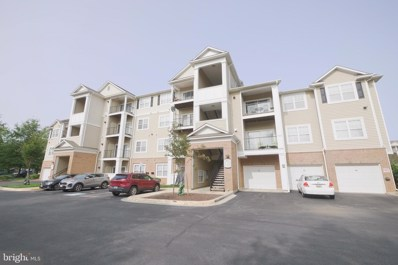 19627 Galway Bay Circle UNIT 204, Germantown, MD 20874 - #: MDMC724112