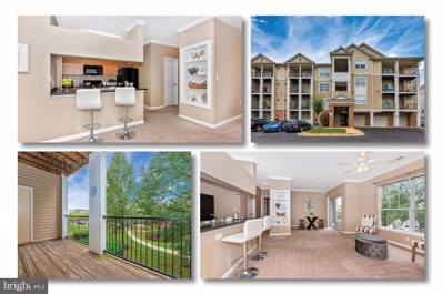 19623 Galway Bay Circle UNIT 202, Germantown, MD 20874 - #: MDMC724124