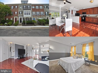 23507 Derby Post Place, Clarksburg, MD 20871 - #: MDMC724188