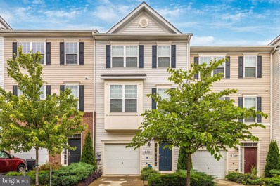 12751 Longford Glen Drive, Germantown, MD 20874 - #: MDMC724200