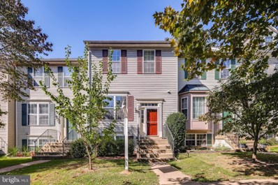 19022 Sawyer Terrace, Germantown, MD 20874 - #: MDMC724356