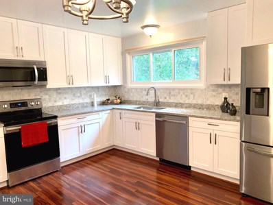 2015 Dundee Road, Rockville, MD 20850 - #: MDMC724450