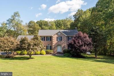 18311 New Hampshire Avenue, Ashton, MD 20861 - #: MDMC724456