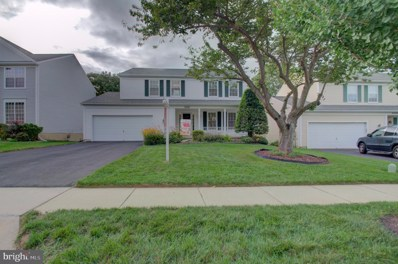 21205 Emerald Drive, Germantown, MD 20876 - #: MDMC724506