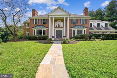 12101 Stoney Creek Road, Potomac, MD 20854 - #: MDMC724662