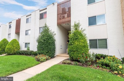 3221 W University Boulevard UNIT T-1, Kensington, MD 20895 - #: MDMC724678
