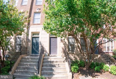 2342 Cobble Hill Terrace, Wheaton, MD 20902 - #: MDMC724682