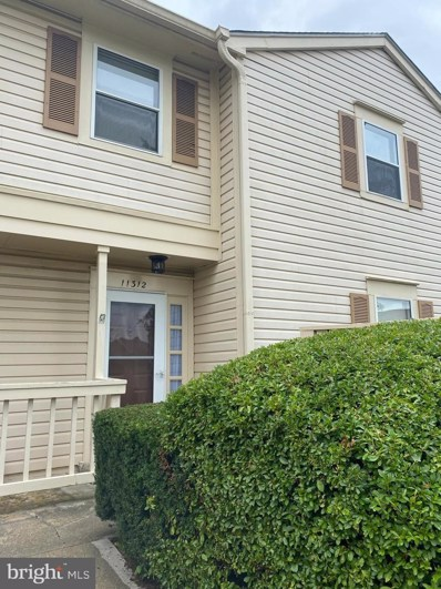 11312 Halethorpe Terrace UNIT 171, Germantown, MD 20876 - #: MDMC724690