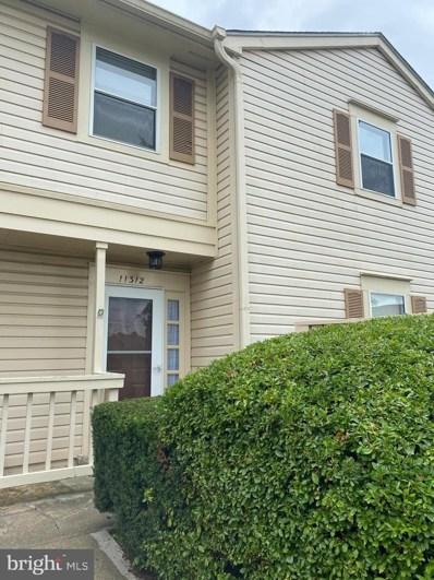 11312 Halethorpe Terrace UNIT 171, Germantown, MD 20876 - #: MDMC724690