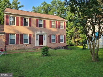 14904 Sequoia Hill Lane, Silver Spring, MD 20906 - #: MDMC724710