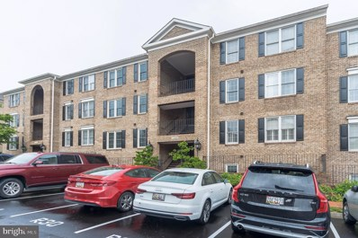 10717 Kings Riding Way UNIT 202, Rockville, MD 20852 - #: MDMC724848