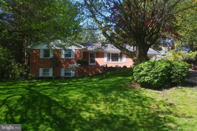 2011 Seattle Avenue, Silver Spring, MD 20905 - #: MDMC724918
