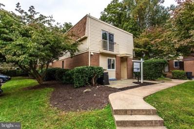 12269 Greenleaf Avenue, Potomac, MD 20854 - #: MDMC725126