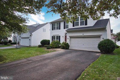 18218 Dark Star Way, Boyds, MD 20841 - #: MDMC725128