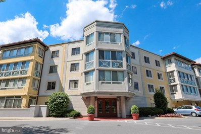 14805 Pennfield Circle UNIT 206, Silver Spring, MD 20906 - #: MDMC725150
