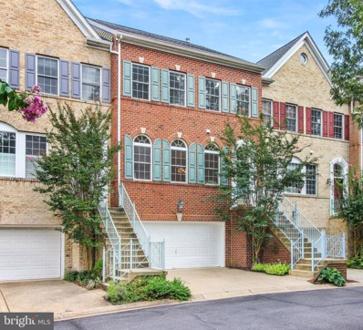 11205 Woodglen Drive, North Bethesda, MD 20852 - #: MDMC725188