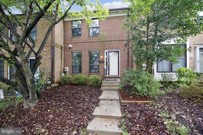 20504 Summersong Lane, Germantown, MD 20874 - #: MDMC725202