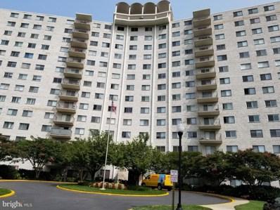 1111 W University Boulevard UNIT 1316-A, Silver Spring, MD 20902 - #: MDMC725230