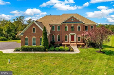 22340 Essex View Drive, Gaithersburg, MD 20882 - #: MDMC725316