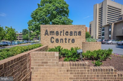 118 Monroe Street UNIT 104, Rockville, MD 20850 - #: MDMC725318