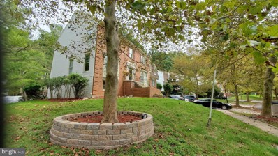 13151 Hutchinson Way, Silver Spring, MD 20906 - #: MDMC725340
