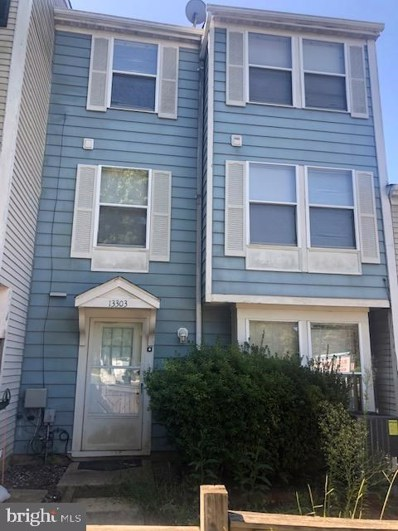 13303 Demetrias Way, Germantown, MD 20874 - #: MDMC725606