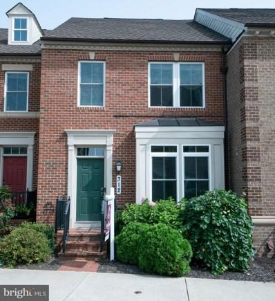 312 Parkview Avenue, Gaithersburg, MD 20878 - #: MDMC725670