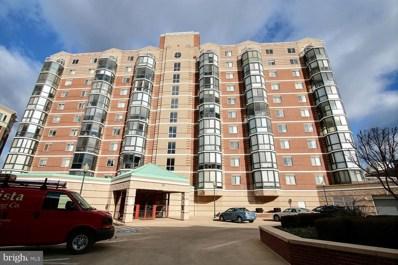 24 Courthouse Square UNIT 112, Rockville, MD 20850 - #: MDMC725698