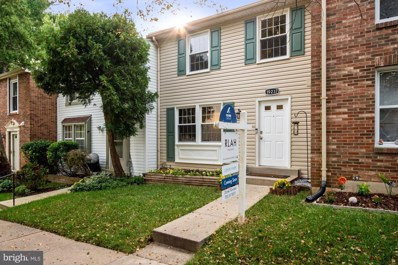 19237 Misty Meadow Terrace, Germantown, MD 20874 - #: MDMC725796