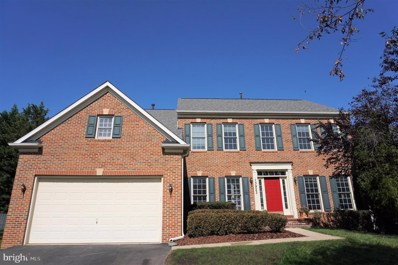 13923 Bromfield Road, Germantown, MD 20874 - #: MDMC725946