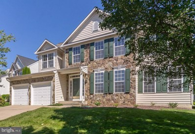 14001 Falconcrest Road, Germantown, MD 20874 - #: MDMC726080