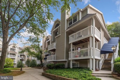 10721 Hampton Mill Terrace UNIT 200, Rockville, MD 20852 - #: MDMC726138