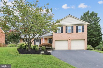 13 N Orchard Way, Potomac, MD 20854 - #: MDMC726160