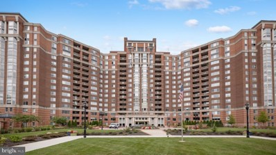 5809 Nicholson Lane UNIT 212, North Bethesda, MD 20852 - #: MDMC726246