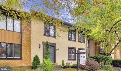 9848 Dairyton Court, Montgomery Village, MD 20886 - #: MDMC726288
