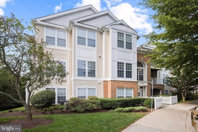 12016 Amber Ridge Circle UNIT A-201, Germantown, MD 20876 - #: MDMC726300