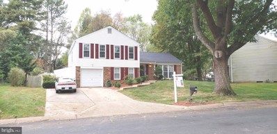 2305 Countryside Drive, Silver Spring, MD 20905 - #: MDMC726464