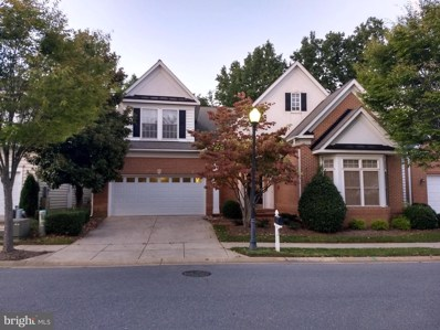 3705 Glen Eagles Drive, Silver Spring, MD 20906 - #: MDMC726486
