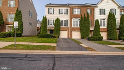 13911 Chatterly Place, Germantown, MD 20874 - #: MDMC726514