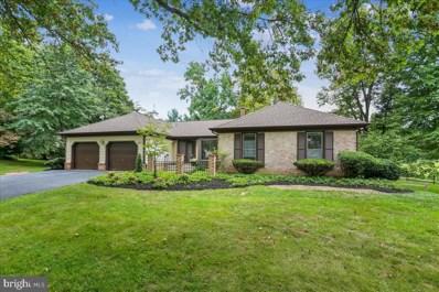 9200 Pavonia, Potomac, MD 20854 - #: MDMC726660