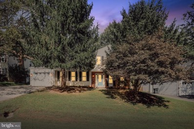 12021 Winesap Terrace, North Potomac, MD 20878 - #: MDMC726756