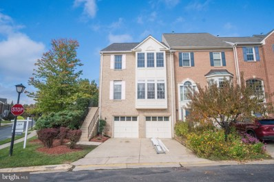 2109 Hounds Run Place, Silver Spring, MD 20906 - #: MDMC726768