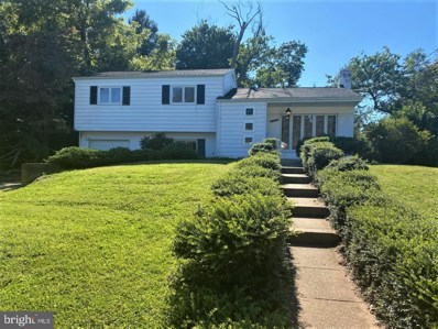 6808 Massena Court, Bethesda, MD 20817 - #: MDMC726846